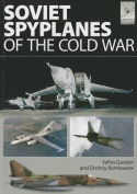 Soviet Spyplanes of the Cold War
