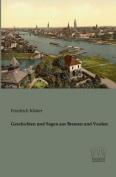 Geschichten Und Sagen Aus Bremen Und Verden [GER]