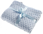 Naf-Naf 110x140cm Little Dots Blanket