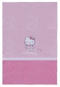 Hello Kitty Alice 040203 Blanket 80 x 120 cm