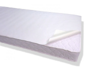 Sunnybaby 70 x 140 cm Mattress Protection