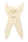 Cuski Comforter Cream-ee