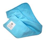 Elodie Details Organic Cotton Blanket Petit