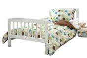 Baroo Cot Bed Duvet Cover and Pillowcase Set