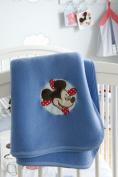 Disney Mickey Sailor Fleece