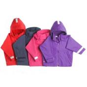 Togz waterproof jackets