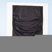 Koo Di Pack It - Bedtime Blind