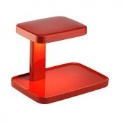 Piani Red 5W