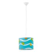 ALFA RYBKI/Fisch Child Children Ceiling Lights Chandeliers