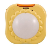 Switel BC320 Baby Nursery Night Light