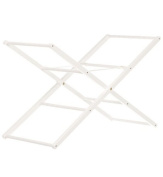 Obaby Folding Moses Stand