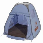 Beaba UV Resistance Treated Tent 930086