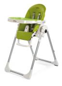 Foldable Highchair Peg Perego Prima Pappa Zero3 Mela