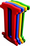 Liberty House Toys Jolly Kidz Magic Panel Playpen Extension Pack