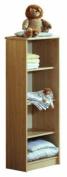roba 4831 Book Shelf 3 Shelves