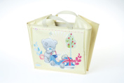 Me To You Tiny Tatty Teddy Fabric Storage Unit