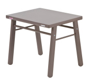 Combelle 2050 Child's Table