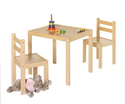 Geuther Kalle Set Playroom Suite