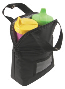 Sunshine Kids Cool It 10325 Cooling Bag Double Pack