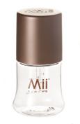 Mii 5oz Forever Nurser Bottle