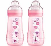 MAM 270ml Baby Bottle