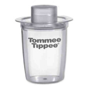 Tommee Tippee Closer to Nature Mllk Powder Dispensers