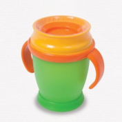 Anywayup 360 Toddler Cup