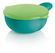 MAM 70923420 Feeding Bowl Neutral