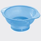 Vital Innovations 492041 Unbelievabowl Blue