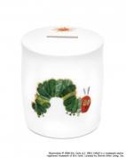 Portmeirion The Very Hungry Caterpillar - Money Box