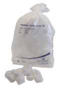 Cotton Ball Products