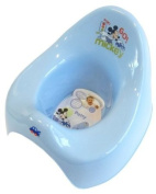 Disney Mickey Potty