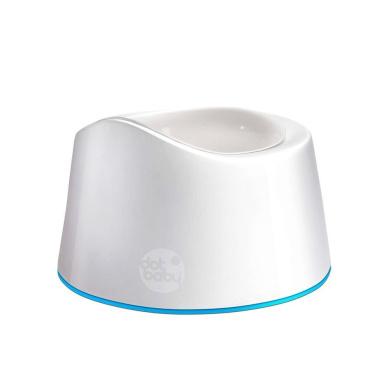 DotBaby Dot.Potty Baby Potty (Blue)