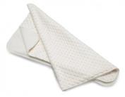 Baroo Luxury Bubble Pram Blanket
