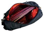 Chic O Bello Hobo Marsaille Bag