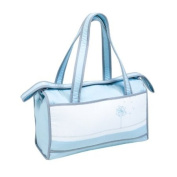 Bolin Bolon 1810021011200 Baby Changing Bag Blue