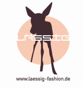 Lassig Casual Messenger Changing Bag