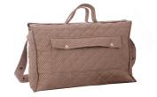 Babies Deluxe Desert Sand Nappy Bag