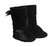 Elodie Details Soft Sole Boots Velvet
