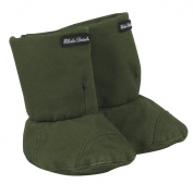 Elodie Details Soft Sole Boots Cargo
