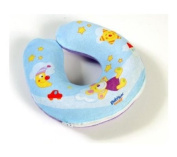 Baby Sun Nursery DB157 Neck Support