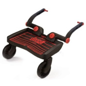Lascal Buggy Board Mini Red/Black