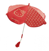 My First Hello Kitty Parasol