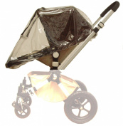 Koodee Raincover to Fit Bugaboo Cameleon