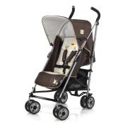 Disney Baby Pooh Doodle Turbo Stroller