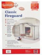 Clippasafe Classic Fireguard