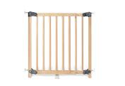 Pinolino Safety Gate Baby Lock Premium Natur