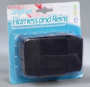 GripFast Harness & Reins