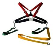 Sunnybaby Children Textile Safety Harness