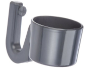 Britax Drink and Snack holder